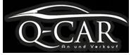 Q Car Garage
